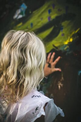 art-child-paint-children-8997