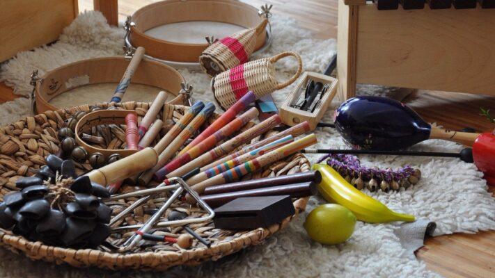 instruments-1455981_1280