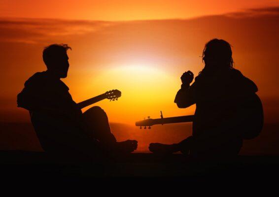 person-human-guitar-players.jpg