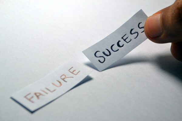 success-1123017_1280.jpg