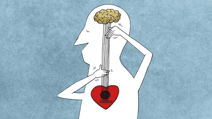 enrique-cardoza-musicoterapia