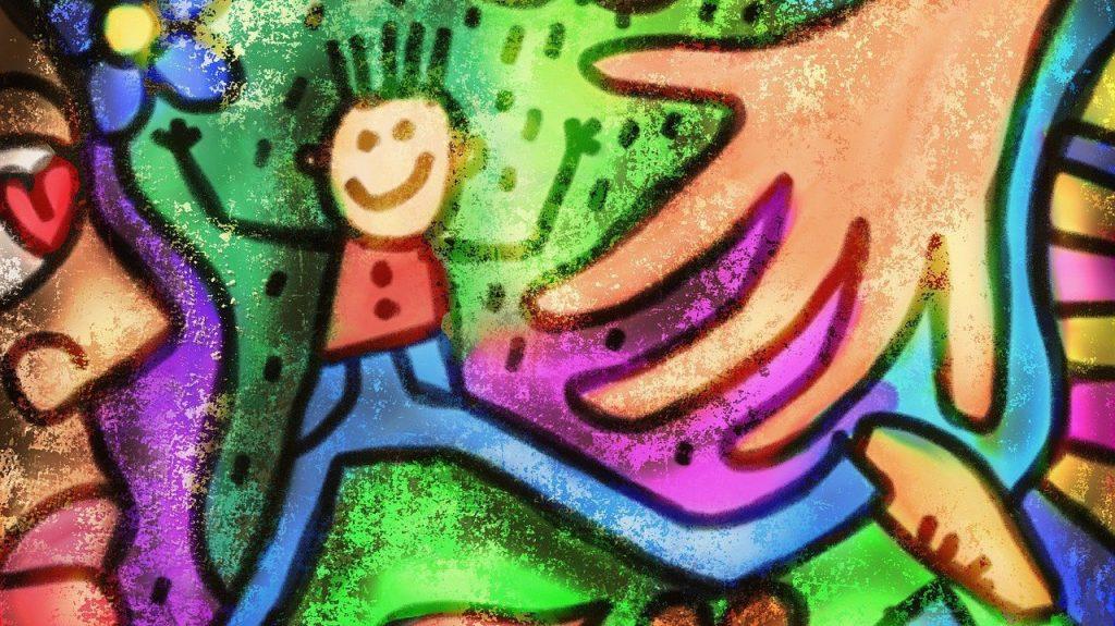 Pintura y música