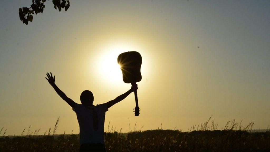 La Improvisación en la Musicoterapia