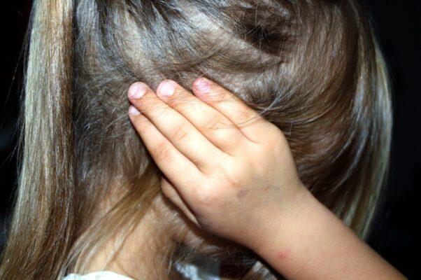 child-1439468_1280