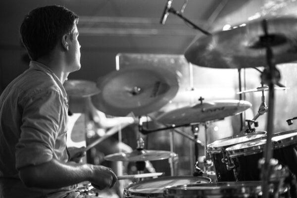 drums-2089829_1920.jpg