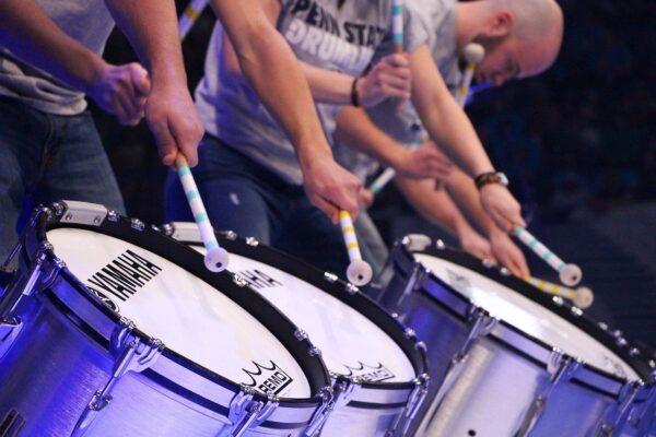 band-1850616_1280