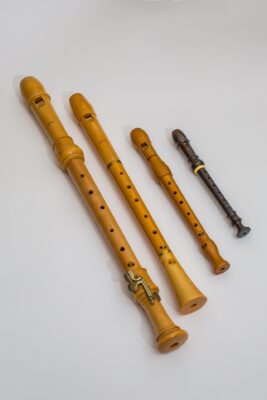 flute-1758799_1920