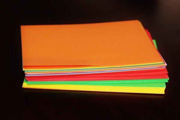 paper-480536_1280