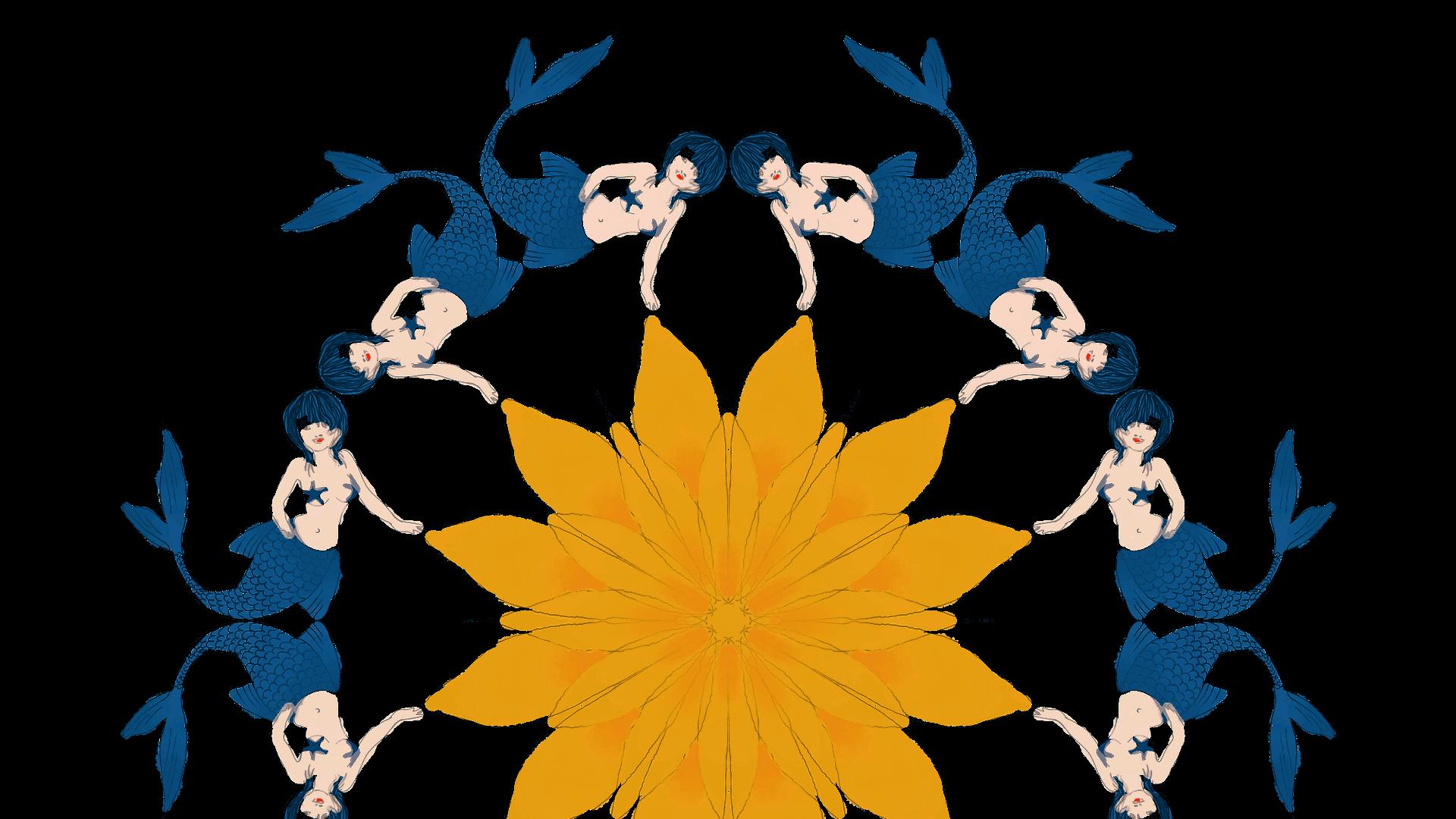 mandala-2403449_1920