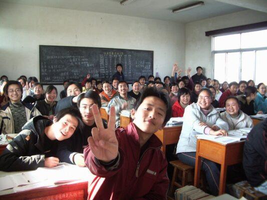 classroom-15593_1280.jpg