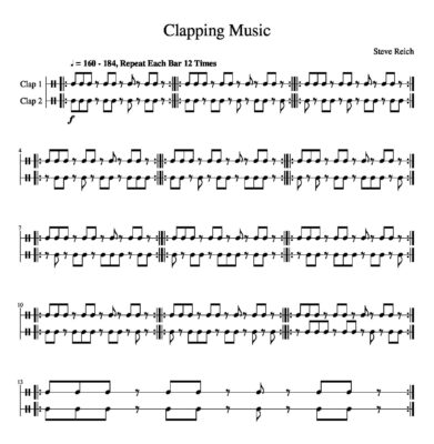 2985446-Clapping_Music