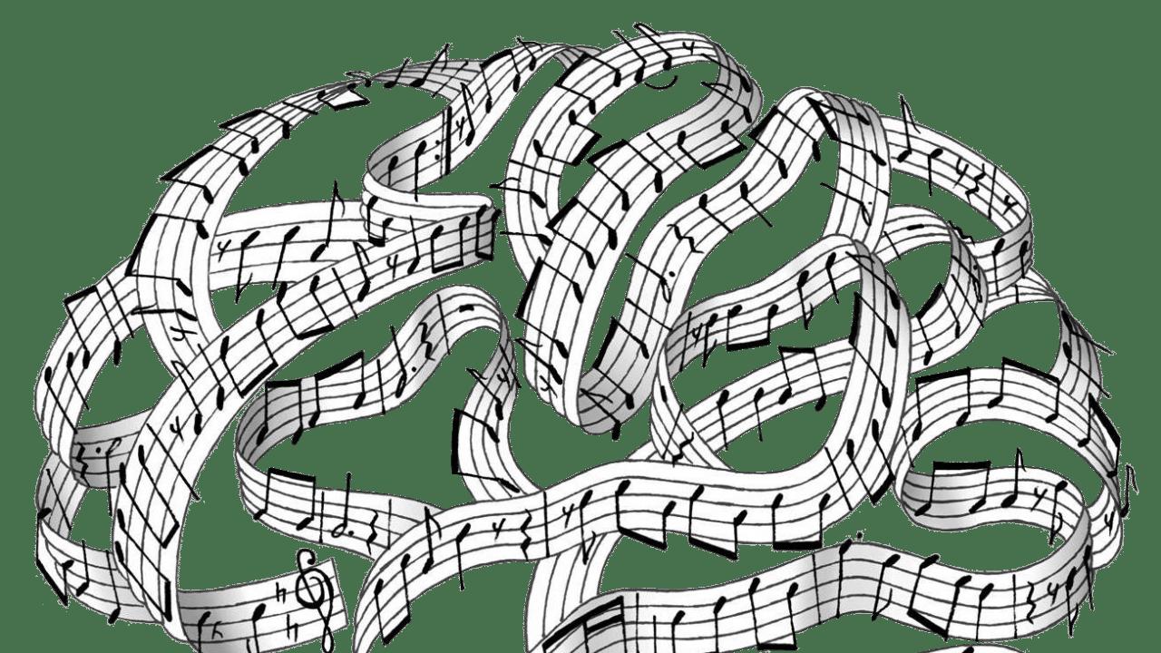 cerebro_musica
