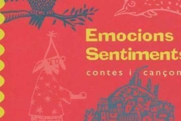 Emocions i sentiments