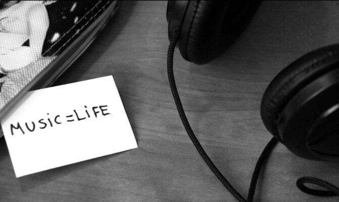 musicoterapia y vida