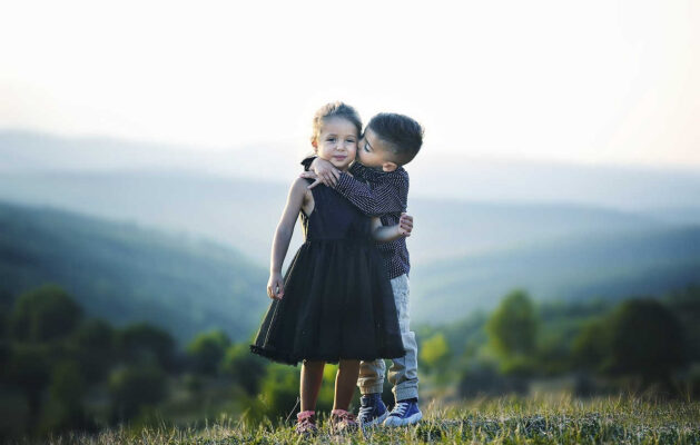 children-920131_1280