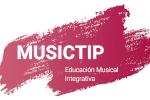Musictip