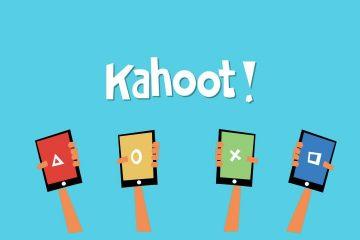 Kahoot Theme