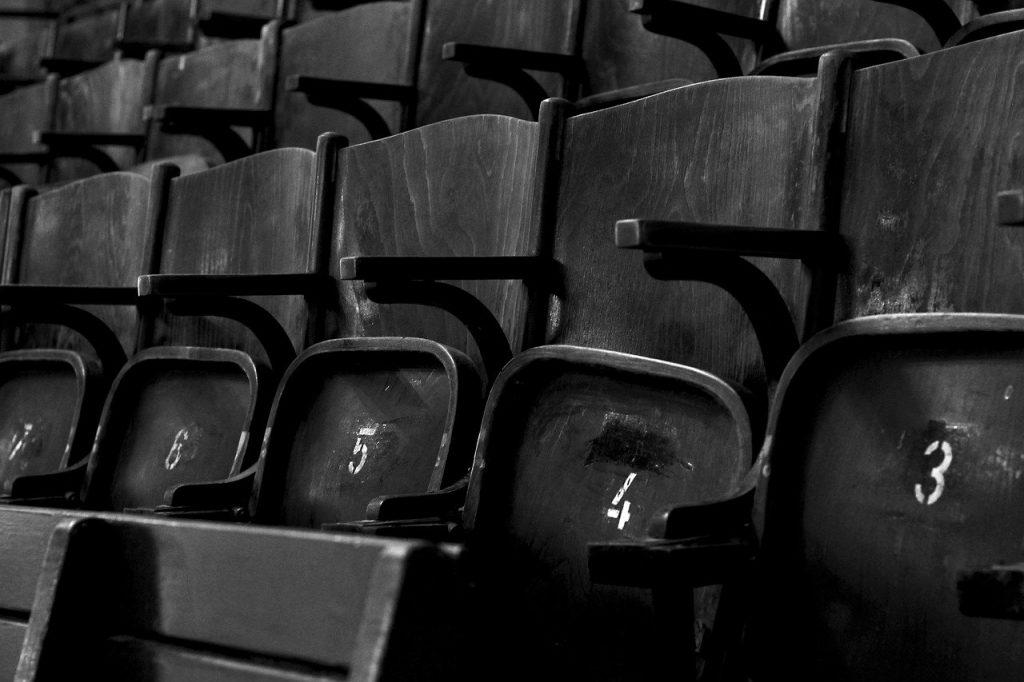 Actualidad: el sector musical en cataluña, Covid-19